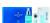 휴젤의 제품군. 통상 보톡스로 불리는 '보툴리눔 톡신'이 매출액의 절반 이상을 차지한다. [사진 휴젤]
