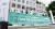 18일 대전 서구 대전시청 앞에서 의료기관 동시 쟁의조정 신청 기자회견이 진행되고 있다. 연합뉴스