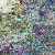 지난 3월 크리스티 온라인 경매에서 6930만 달러(약 785억 원)에 낙찰된 미국 디지털 아트 작가 비플의 'Everydays: The First 5000 Days'. NFT기술 덕분에 이런 가격이 가능했다. [사진 크리스티 홈페이지]