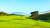 2021년 한국의 골프장 수는 600개 이상이다. 스크린골프 라운드 수는 연 1억 회 정도다. 사진은 지난 해 개장한 라싸 골프장. [중앙포토]