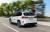 BMW가 IAA에서 선보일 예정인 수소차 iX5의 모습. [사진 BMW]