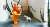 구글의 ARCore는 현실 공간에 가상 물체를 만들거나 가상 공간을 구성하는 XR 기술을 적용했다.