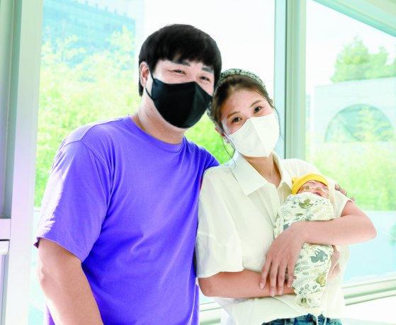 사진 서울아산병원