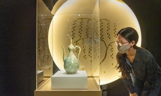 사진 국립고궁박물관