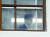 윤석열 전 검찰총장 재직 당시 여권 정치인 고발 사주 문서를 야당 의원에게 전달한 당사자로 지목된 손준성 대구고검 인권보호관(당시 대검수사정보정책관)이 7일 출근하고 있다. [뉴스1]