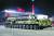 북한이 지난해 10월 노동당 창건 75주년을 기념해 개최한 열병식에 등장한 신형 ICBM의 모습. [노동신문=뉴스1]