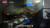 마스크도 쓰지 않은 채 요리하는 요리사. [사진 신징바오]