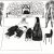 황웃는돌 작가의 '나는 자살생존자입니다'의 일부 장면. 인스타그램 캡쳐
