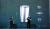 일론 머스크 테슬라 CEO가 지난해 9월22일(현지시간) 테슬라의 배터리데이에 참석해 배터리 생산 비용절감 방안에 대해 설명하고 있다. [유튜브 캡처]