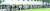 신종 코로나바이러스 감염증(코로나19) 4차 대유행이 두 달 넘게 이어지는 가운데 9일 신규 확진자는 2049명으로 이틀 연속 2000명대를 기록했다. 이날 서울 중구 서울광장 임시선별검사소에서 시민들이 검사를 받기 위해 대기하고 있다. [뉴시스]