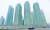 집값이 전세계적으로 급등하는 가운데 국내 대표적인 초고층 고급 아파트인 서울 강남구 도곡동 타워팰리스 몸값도 치솟았다. 올해 들어 펜트하우스가 이전 고점보다 20억원 오른 금액에 거래됐다. [중앙포토]