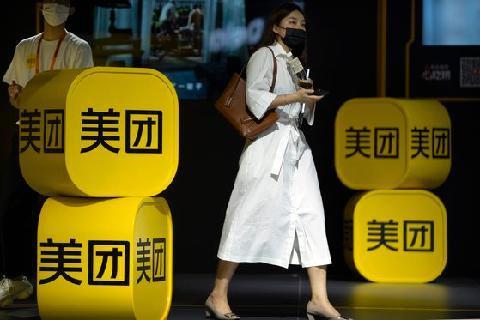 '테크래시' 한국도 상륙…중국의 노림수는 美와 다르다