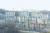 주택도시보증공사는 전세보증금반환보증, 주택분양보증부터 도시재생까지 서민주거 안정과 도시재생 활성화를 위해 노력하고 있다. [사진 중앙포토]