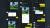 윤석열 전 검찰총장의 이른바 '고발 사주' 의혹의 제보자인 조성은씨가 13일 CBS라디오 '김현정의 뉴스쇼'에 출연해 공개한 뉴스버스 전혁수 기자와의 SNS 대화 내용. 조씨는 김웅 국민의힘 의원과의 텔레그램 대화방 속 '손 준성 보냄'의 '손 준성'이 손준성 대구고검 인권보호관(전 대검 수사정보정책관)의 계정임을 확인해주는 자료라고 주장했다.