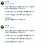 """박지원 국정원장이 지난해 8월 페이스북에 """"교회갑니다""""라고 밝혀 논란이 일자, 2시간 뒤 해당 글을 수정한 모습. 페이스북 캡쳐."""