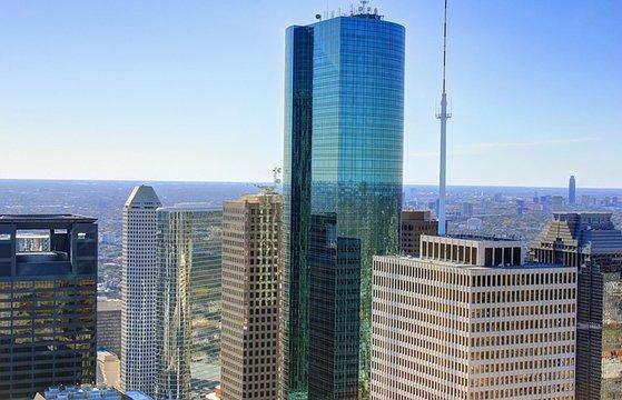 기업에 대한 각종 세제혜택, 일자리 창출과 상대적으로 낮은 부동산 비용이 서로 시너지를 내면서 텍사스주로의 이주 러시가 가속화하고 있다. [사진 pixabay]