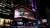 현대차 '경형 SUV' 캐스퍼가 사전예약 첫날인 지난 14일 하루에만 1만8000대를 달성했다. 사진현대차.