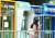 금융당국의 대출규제에 시중은행이 잇달아 대출 문턱을 높이고 있다. 서울 시내에 주요 은행 ATM기기가 나란히 설치되어 있다. 연합뉴스.