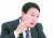 9월 10일 국민의힘 대선 주자 중 한 명인 윤석열 전 검찰총장. 고발 사주 의혹의 당사자이기도 하다. 임현동 기자