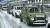 15일 광주 광산구 빛그린산업단지 내 광주글로벌모터스 공장에서 '광주형 일자리' 첫 번째 완성차인 캐스퍼가 언론에 공개되고 있다. [연합뉴스]