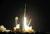 민간인끼리 첫 우주여행