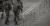 서울역에서 장병들이 이동하고 있는 모습. 연합뉴스