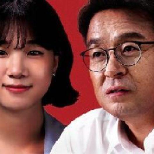 '박성민 소방수' 되레 방화범 이철희 '무적논리' 무너졌다