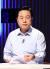 더불어민주당 김두관 대선 예비후보가 14일 밤 서울시 마포구 mbc에서 열린 100분 토론회에 참석해 리허설 준비를 하고 있다. [국회사진기자단]