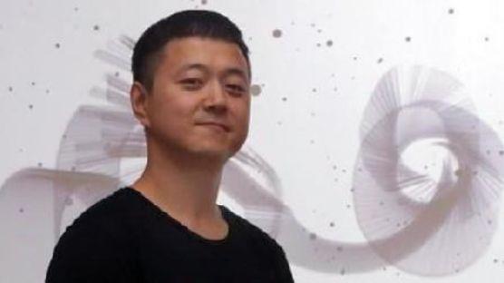 """""""문준용, 양구서도 7000만원...세계적 예술가라며 왜 혈세만?"""""""