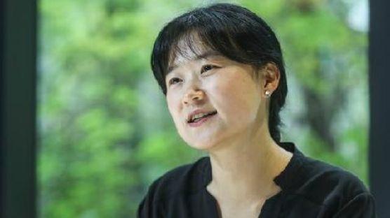 """40살 은퇴한 동갑 부부 """"15년 버틸 5억 위해, 소득 70% 저축"""""""