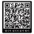 음악편지 QR코드. 스마트폰으로 찍거나 화면을 직접 클릭하면 구수한 설명과 함께 250여곡의 명곡을 감상할 수 있다. 인터넷 주소(https://bit.ly/2ZlZ8y9)로도 접속 가능.