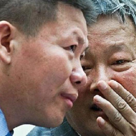 """""""2년전 우한서 세계군인체육대회...中, 그때 코로나 퍼뜨렸다"""""""
