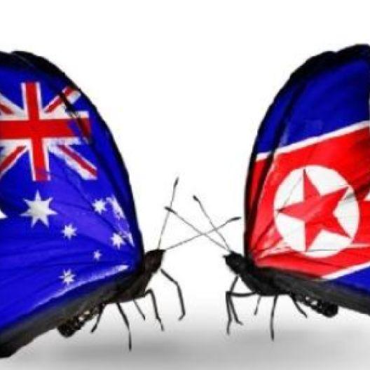 중국에겐 악몽···'아킬레스건'으로 드러난 의외의 두 나라는