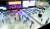 지난 7월 부산 벡스코 전시장에서 예정됐던 나훈아 콘서트가 공연 이틀 전에 취소되었다. 공연 이틀 전 공연장 무대 설치작업이 한창이던 부산 해운대구 벡스코 제1전시장. 송봉근 기자