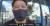 방송인 김구라. 유튜브 캡처