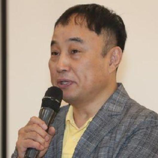 """""""대장동 씹는애들 대장암 걸렸으면"""" 논란의 서승만 결국 사과"""