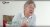 SBS 집사부일체 이재명 경기도지사 편 예고 화면. 네이버 캡처