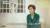 김연주 국민의힘 상근부대변인. [TV조선 캡처]