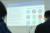 지난해 12월 서울 종로구 참여연대에서 열린 제4차 저출산·고령사회 기본계획 진단과 평과 긴급좌담회에서 참석자들이 발제를 경청하고 있다. 연합뉴스