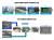 삼성전자와 현대제철이 반도체 폐기물을 재활용해 제철 공정 원료로 쓰는 기술을 개발했다고 밝혔다. [자료 삼성전자]