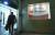 지난 24일 경기도 성남시 분당구 대장동 개발 사업 특혜 의혹을 받고 있는 서판교에 위치한 자산관리회사 화천대유 사무실 입구 모습. 뉴시스