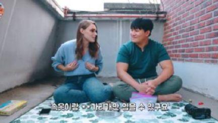 """""""속옷 입고 500만원""""…유튜버가 거절한 '오징어게임' 이 배역"""