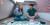 [유튜브 채널 '레이진' 캡처]