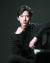 2년 전 15세에 국제 콩쿠르에서 우승하며 등장한 피아니스트 임윤찬. 김호정 기자