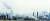석유화학 업체가 밀집해 있는 전남 여수시 여수국가산업단지에서 하얀 수증기가 올라오고 있다. 연합뉴스