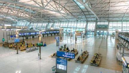 손님 6000명인데 직원은 5만명…추석 인천공항이 이랬다