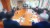 한중비전포럼이 27일 서울 HSBC 빌딩에서 '한중 상호 부정인식의 원인과 해소 방안'을 주제로 열렸다. 오른쪽 뒤 두 번째부터 시계방향으로 신정승 전 주중대사, 김진호 단국대 교수, 이동률 동덕여대 교수, 이욱연 서강대 교수, 이하경 중앙일보 주필, 홍석현 한반도평화만들기 이사장. 김인희 동북아역사재단 연구위원과 이희옥 성대 교수, 임대근 한국외대 교수, 조문영 연세대 교수, 정재호 서울대 교수는 화상으로 참여했다. 우상조 기자