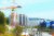 경기도 성남시 판교대장 도시개발사업 구역 일대 모습. 2017년 착공한 대장지구는 올해 상반기부터 입주가 시작됐다. [연합뉴스]