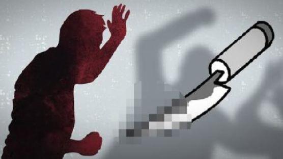 왜 여성도 찔렀나···샤워만 해도 난리친 층간소음 살인 전말