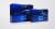 삼성SDI 전기차 배터리.